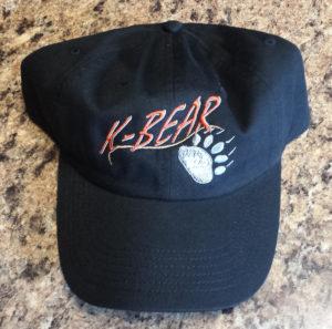2016-09-kbear-hat