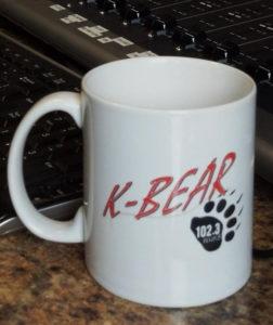 2016-09-kbear-mug