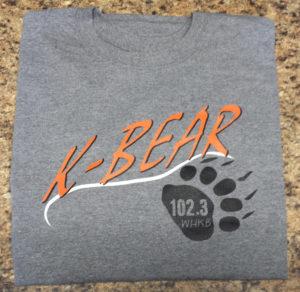 2016-09-kbear-shirt