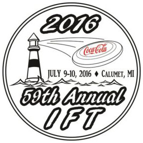 59th IFT Logo