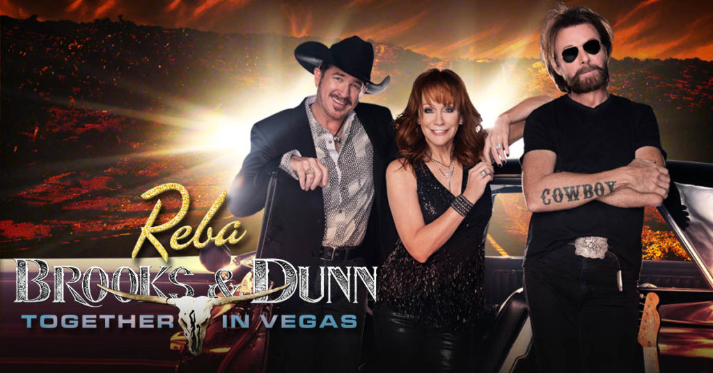 Reba Brooks Dunn Contest Art