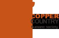 cchs-logo