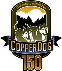 CopperDog-150-Logo-C_320