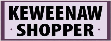 Keweenaw-Shopper-Logo